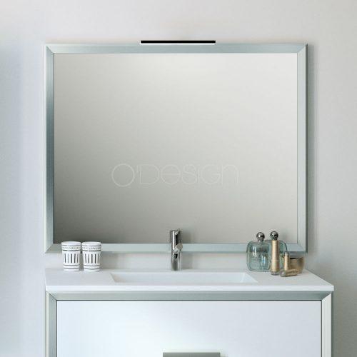 Amande miroir